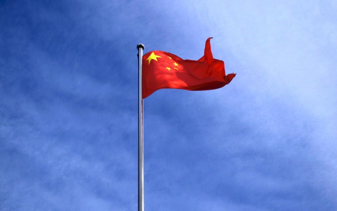 Peking sa bojí, že svet bude naň nahnevaný, tvrdí interný vládny dokument