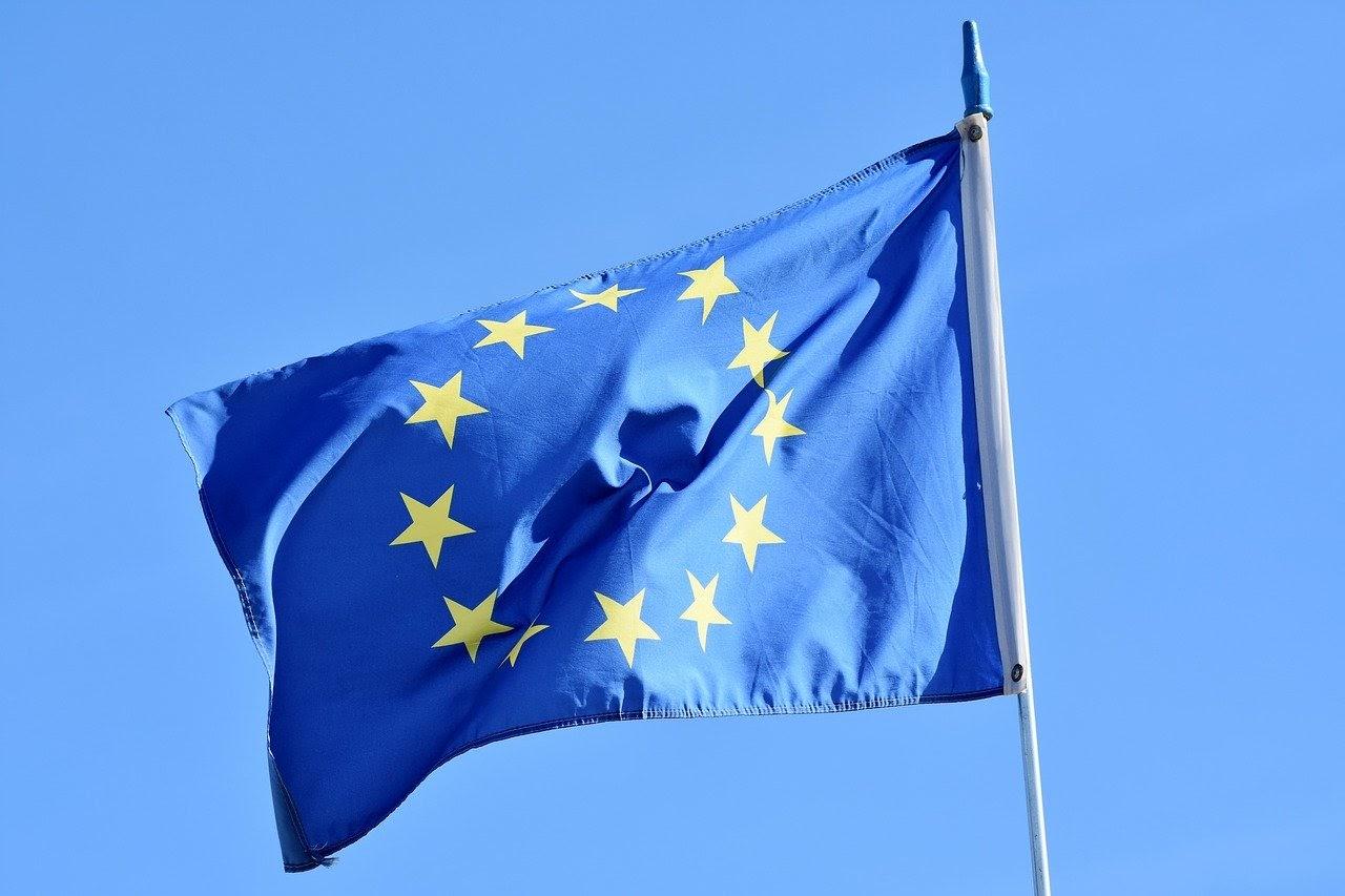 Aj Slovensko tlačí na Brusel kvôli dezinformáciám