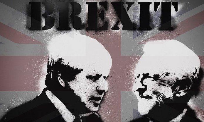 Rusko ovplyvňovalo nielen referendá, ale aj voľby vo Veľkej Británii