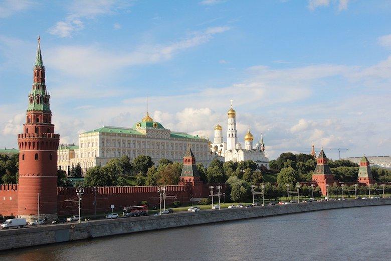 Extra plus – spravodajstvo z Ruska