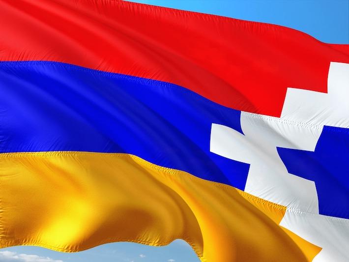 O Náhorný Karabach sa bojuje aj hoaxami