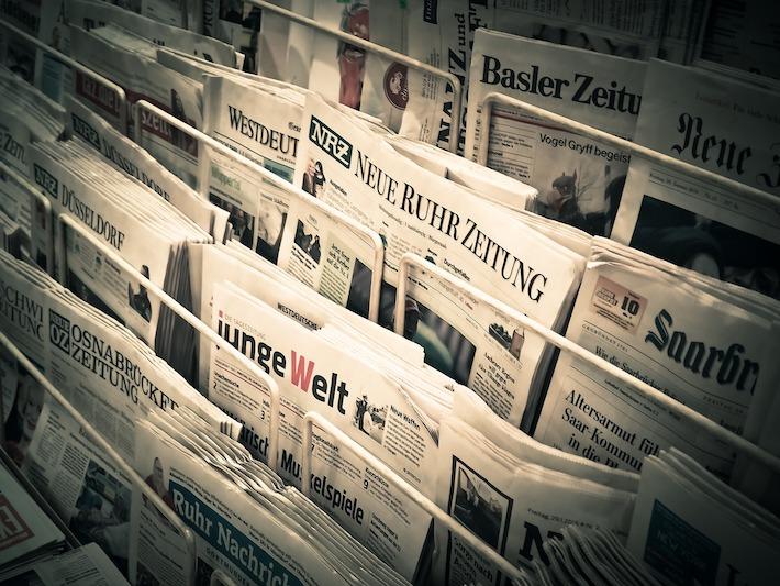 Sága informačnej bezpečnosti (časť 2.): Trendy v konzumácii informácií