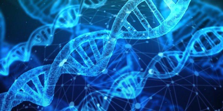 Pre Zem a Vek pri vakcíne neplatí fyzika, chémia ani biológia