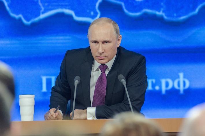 Otrava Navaľného opäť zvyšuje napätie medzi Ruskom a Nemeckom