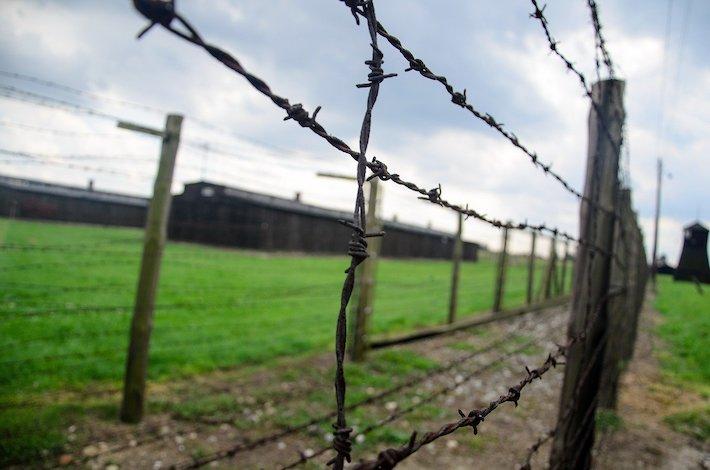 V Kanade majú hoaxeri Slovensko za nacistický experiment